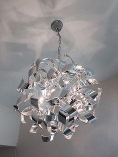 bedroom light fitting light fittings pinterest light