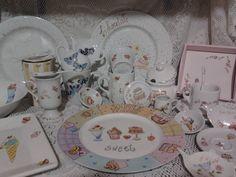 souvenirs-tazas-pintadas-a-mano_MLA-F-3118025065_092012.jpg 1.200×900 píxeles
