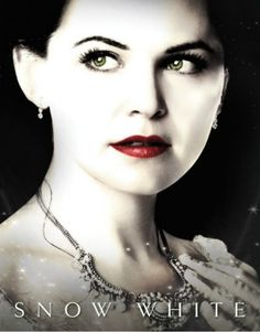 loving Once Upon A time!!