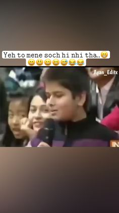 Funny Videos Clean, Crazy Funny Videos, Funny Videos For Kids, Latest Funny Jokes, Very Funny Jokes, Crazy Funny Memes, Funny Study Quotes, Funny True Quotes, Jokes Quotes