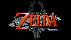 Zelda: Twilight Princess HD Announced For March 4 - Nintendo brings back the classic Zelda game for the Wii U next spring. The post Zelda: Twilight Princess HD Announced For March 4 appeared first on WIRED. Video Game Movies, Video Game Music, Video Games, Zelda Twilight Princess, The Legend Of Zelda, Princess Songs, Sacred Groves, Remix Music, Twilight Princess