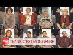 Sélection de films documentaires LGBTI - Web & Digital