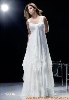 Woda Wedding Dresses 21