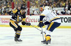 Penguins vs. Predators live stream, Game 3: TV schedule, online and more