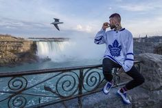 Hot Boys, Celebrity Crush, Niagara Falls, Rapper, Eye Candy, Crushes, Hip Hop, Canada, Celebrities