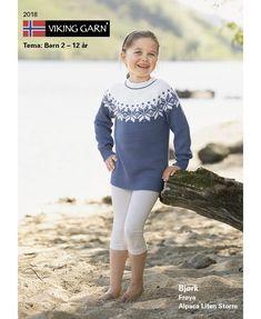 Katalog 2018 Fair Isles, Bjork, Vikings, Norway, Graphic Sweatshirt, Sweatshirts, Sweaters, Fashion, Catalog