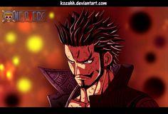 #DraculeMihawk #Mihawk #hawkeyes #Shichibukai #onepiece #pirate #pirata  #anime #manga #fanart
