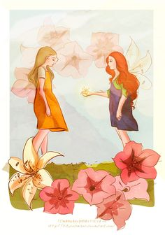Find images and videos about harry potter, cartoon and lily evans on We Heart It - the app to get lost in what you love. Fanart Harry Potter, Harry Potter Artwork, Harry Potter Fan Art, Harry Potter Universal, Harry Potter Characters, Harry Potter World, Lily Potter, Lily Evans Potter, Snape And Lily