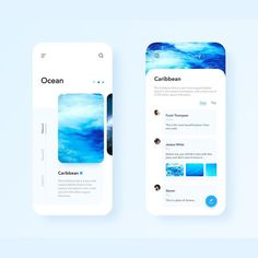 Share the dream place designed by Chōi bun for UDS. Connect with them on Dribbble; Mobile Ui Design, App Ui Design, Interface Design, Flat Design, Design Design, Design Layouts, Dashboard Design, User Interface, Graphic Design