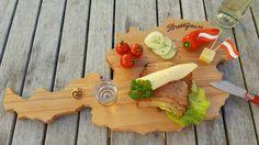 Mei Brettljaus'n Food, Schnapps, Boards, Gifts, Crafting, Essen, Meals, Yemek, Eten