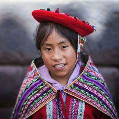 Perú, Cuzco.