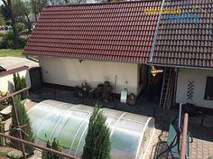 http://www.oblibenereality.cz/reality/prodej-rodinny-dum-190-m2-pozemek-625-m2-rousinov-2678