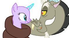 MLP Base: Why Hello There, My Little Pony by Meg-Pony on deviantART