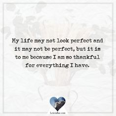 Today and everyday, just be so thankful for everything you have. Gratitude Quotes, Positive Quotes, Motivational Quotes, Inspirational Quotes, Gratitude Changes Everything, Silver Lining, Spiritual Growth, Happy Thanksgiving, Blog Entry