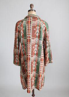 1920s_Geometric_Woven_Blanket_Coat-007_1024x1024.jpg (733×1024)