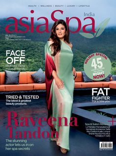 AsiaSpa India (2015-11-12)