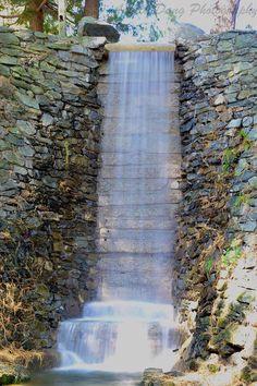 Cascade Park ; Bangor, Maine : www.facebook.com/angeladangphotography