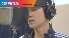 [도깨비 OST Part 1] 찬열, 펀치 (CHANYEOL, PUNCH) - Stay With Me MV - YouTube