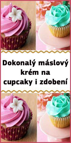 Desserts, Tailgate Desserts, Deserts, Postres, Dessert, Plated Desserts