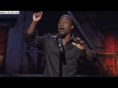 FUNNIEST KEVIN HART VIDEO CLIP EVER!!!...