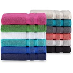 Ralph Lauren Bath Sheet Inspiration Bath Towel & Hand Towel Onlyamethyst Gents Grey Pale Surf Or Inspiration