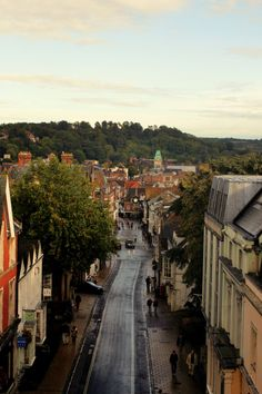 Connor Philp Photography  Winchester, England