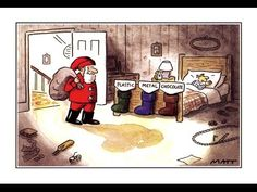 116 best funny christmas cards images on pinterest comedy comedy funny christmas cards the video m4hsunfo
