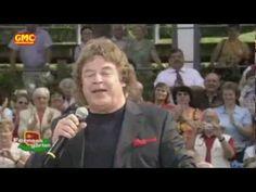 Tony Marshall - Jetzt geht die Party richtig los (Medley)