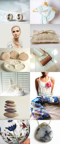 Relaxation by Talulah Fey on Etsy--Pinned with TreasuryPin.com