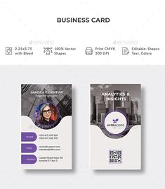 photography visiting card vector inspirational business card business cards print templates of photography visiting card vector