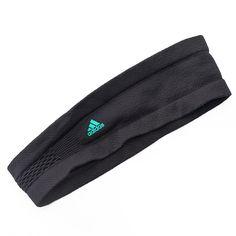 Women s Adidas Stronger Zigzag Headband ed4c01d9c