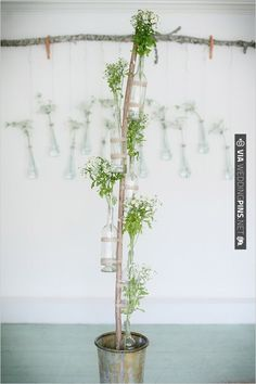 ceremony decor wedding ideas for aisle | CHECK OUT MORE IDEAS AT WEDDINGPINS.NET | #weddings #weddingflowers #flowers