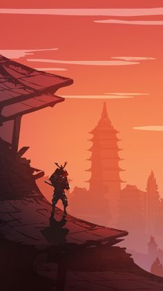 Check out this awesome collection of Samurai Mobile wallpapers, with 53 Samurai Mobile wallpaper pictures for your desktop, phone or tablet. Cartoon Wallpaper, Wallpaper Cars, Game Wallpaper Iphone, Phone Wallpaper Images, Cool Wallpapers For Phones, Scenery Wallpaper, Iphone Backgrounds, Iphone Wallpapers, Japanese Wallpaper Iphone