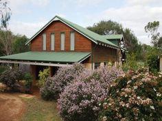7 Peregrine Court Dunsborough WA 6281 - House for Sale #121632534 - realestate.com.au