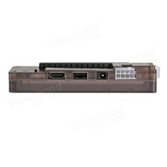 [Mini PCI-E Version] V8.0 EXP GDC Beast Laptop External Independent Video Card Dock Sale - Banggood.com
