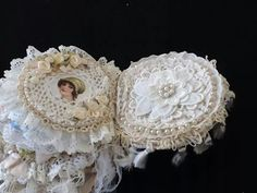 :-) - https://www.youtube.com/watch?v=pGIzD_6jgg0  no directions but absolutely lovely doily book