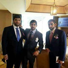 Charming Man, My Prince Charming, Dubai, Arabic Wedding Dresses, Dan B, Prince Mohammed, Sheikh Mohammed, Prince Crown, Sweatpants Outfit