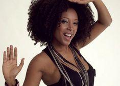 """ENTREVISTA: Negra Li apresenta """"TUDO DE NOVO"""" ~ Rolling Soul"""