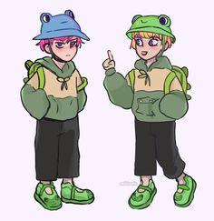 Anime Manga, Anime Art, Psi Nan, Otaku, Fandoms, Hisoka, Haikyuu Anime, Me Me Me Anime, Drawing Reference