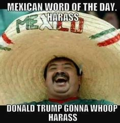 155 Best mexican word of the day images | Jokes, Mexican ...