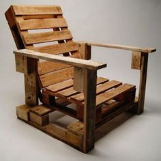 Image result for images of up cycling furnature
