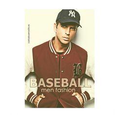 Instagram media by carlosbuenosite - Baseball Men fashion Editorial with the actor Antonio Espigares. Photography @carlosbuenosite #carlosbuenosite #modamasculina #menswear #malemodel #menfashion #fashion #magazine #vogue #milan #TagsForLikes #icon #baseball #usa #newyork #nyc #actor #antonioespigares #instalike #instagood #beisbol www.carlosbuenosite.es