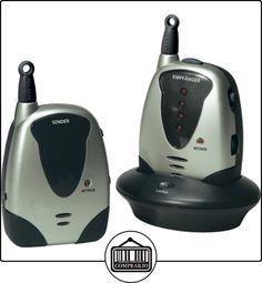 Hartig & claroing MBF 8020  ✿ Vigilabebés - Seguridad ✿ ▬► Ver oferta: http://comprar.io/goto/B004GDWJ3S