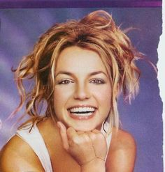 1990's hair inspiration on Pinterest | 1990s, 90s Hair and ...