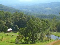 The Great Smoky Mountains: A Perfect Family Vacation Destination