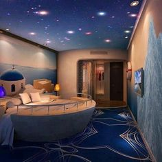 1000 images about unique bedrooms on pinterest bedroom master floor plans house design and decorating ideas