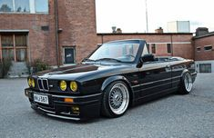 Find great deals on ebay for bmw e30 convertible top in sunroof, convertible & hardtop. Description from behealth.rocks. I searched for this on bing.com/images