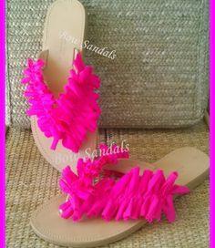 handmade greek sandals Greek Sandals, Handmade, Jewelry, Shoes, Hand Made, Jewlery, Bijoux, Schmuck, Craft