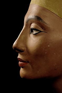 Looks like #3Dprinting has another positive benefit: helping #museums create copies of priceless artifacts.