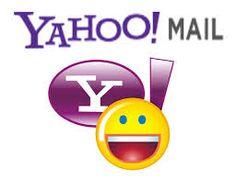 """Es una empresa global de medios con sede en Estados Unidos, posee un portal de Internet, un directorio web y una serie de servicios, incluido el popular correo electrónico Yahoo!. Su propósito es """"ser el servicio global de Internet más esencial para consumidores y negocios""""."""